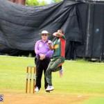 Cricket Western Stars-Southampton Rangers Bermuda June 29 2016 (3)