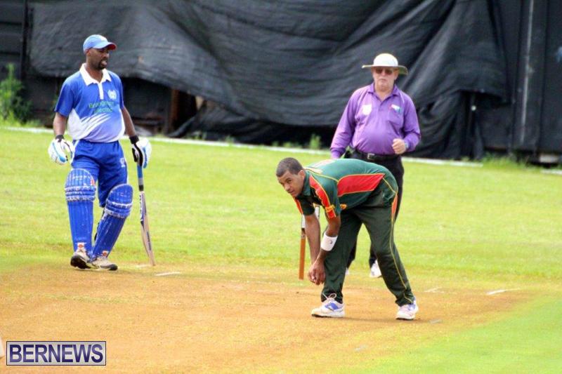 Cricket-Western-Stars-Southampton-Rangers-Bermuda-June-29-2016-4