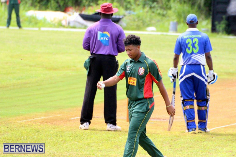 Cricket-Western-Stars-Southampton-Rangers-Bermuda-June-29-2016-6