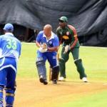 Cricket Western Stars-Southampton Rangers Bermuda June 29 2016 (7)