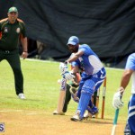 Cricket Western Stars-Southampton Rangers Bermuda June 29 2016 (9)