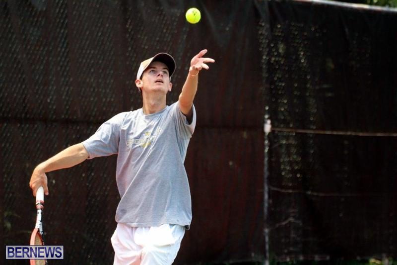 Deloitte-Open-Tennis-Tournament-Bermuda-June-16-1