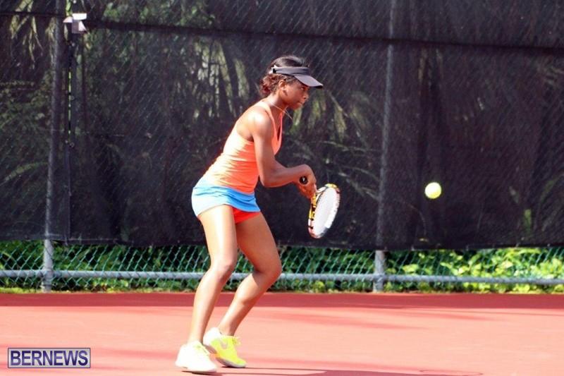 Deloitte-Open-Tennis-Tournament-Bermuda-June-16-10