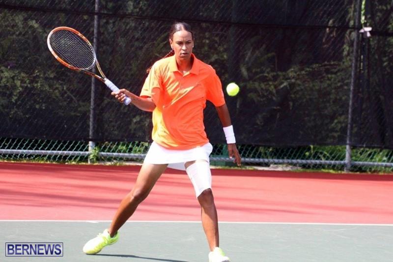 Deloitte-Open-Tennis-Tournament-Bermuda-June-16-12