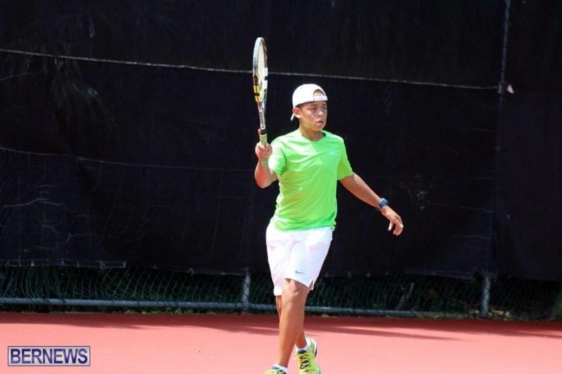 Deloitte-Open-Tennis-Tournament-Bermuda-June-16-14