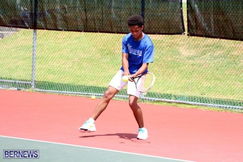 Deloitte-Open-Tennis-Tournament-Bermuda-June-16-15