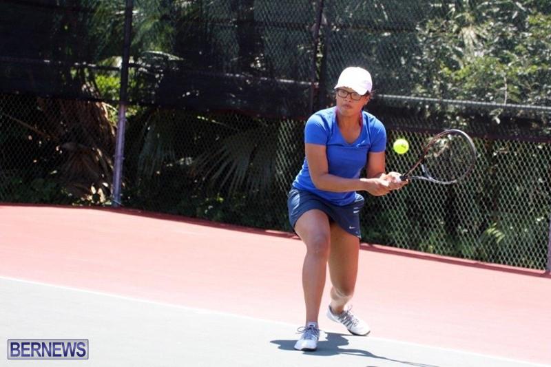 Deloitte-Open-Tennis-Tournament-Bermuda-June-16-18