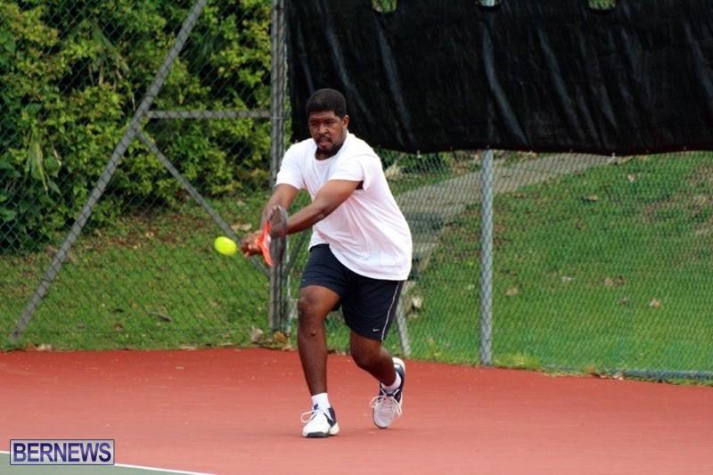 Deloitte-Open-Tennis-Tournament-Bermuda-June-16-4