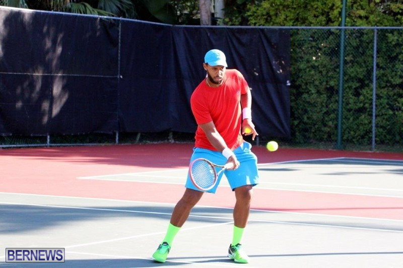 Deloitte-Open-Tennis-Tournament-Bermuda-June-16-7