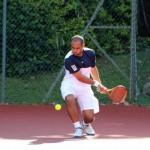 Deloitte Open Tennis Tournament  Bermuda June 16 (9)