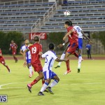Dominican Republic vs Bermuda Football, June 4 2016-1