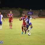 Dominican Republic vs Bermuda Football, June 4 2016-10