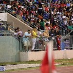 Dominican Republic vs Bermuda Football, June 4 2016-15