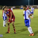 Dominican Republic vs Bermuda Football, June 4 2016-16