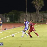 Dominican Republic vs Bermuda Football, June 4 2016-18