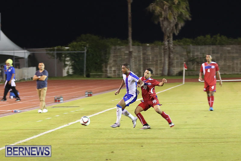 Dominican-Republic-vs-Bermuda-Football-June-4-2016-18