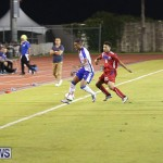 Dominican Republic vs Bermuda Football, June 4 2016-19
