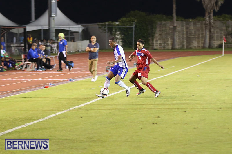 Dominican-Republic-vs-Bermuda-Football-June-4-2016-19
