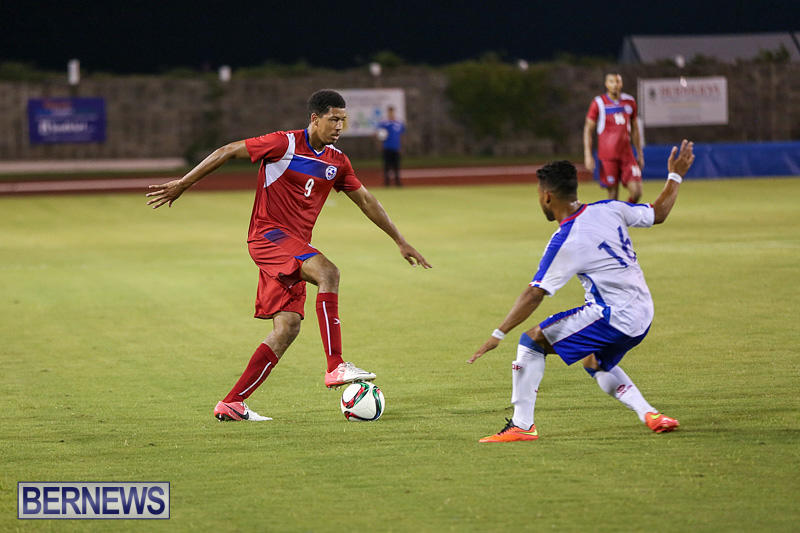 Dominican-Republic-vs-Bermuda-Football-June-4-2016-21