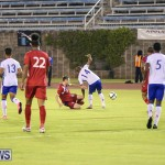 Dominican Republic vs Bermuda Football, June 4 2016-23