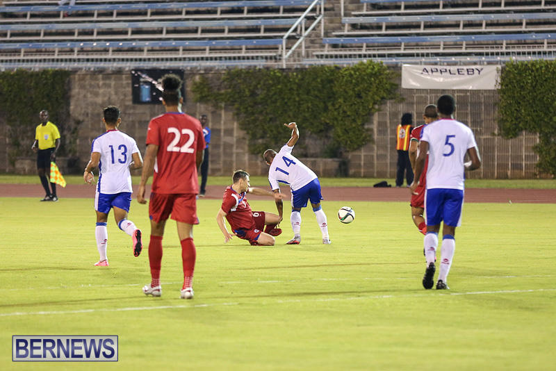 Dominican-Republic-vs-Bermuda-Football-June-4-2016-23