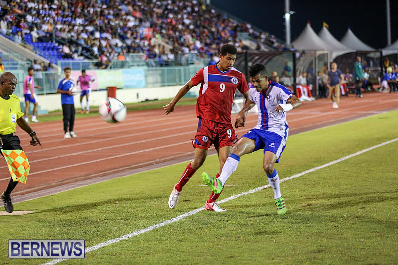 Dominican-Republic-vs-Bermuda-Football-June-4-2016-25