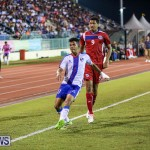 Dominican Republic vs Bermuda Football, June 4 2016-26