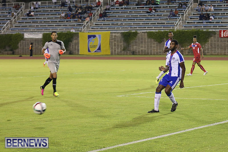 Dominican-Republic-vs-Bermuda-Football-June-4-2016-29