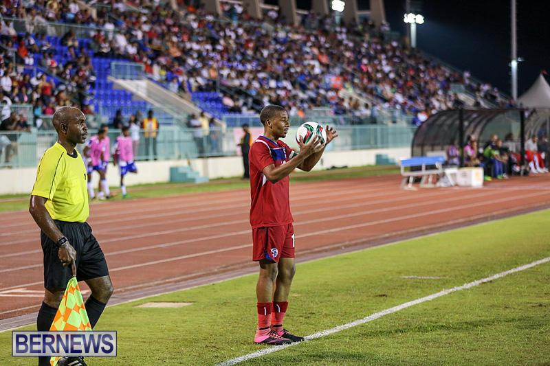 Dominican-Republic-vs-Bermuda-Football-June-4-2016-30