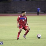 Dominican Republic vs Bermuda Football, June 4 2016-33