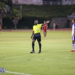 Dominican Republic vs Bermuda Football, June 4 2016-38