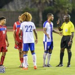 Dominican Republic vs Bermuda Football, June 4 2016-39