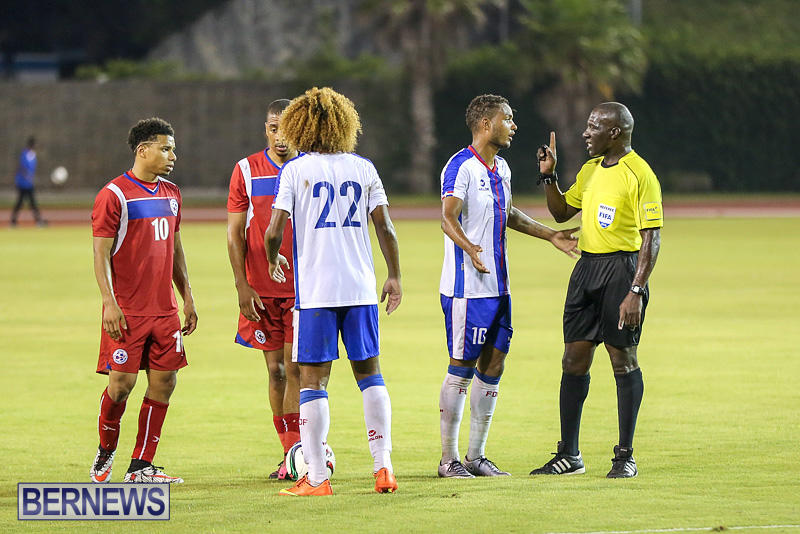 Dominican-Republic-vs-Bermuda-Football-June-4-2016-39