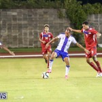 Dominican Republic vs Bermuda Football, June 4 2016-41
