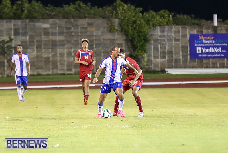 Dominican-Republic-vs-Bermuda-Football-June-4-2016-42