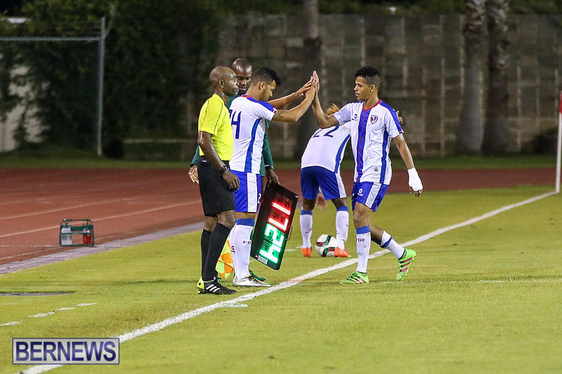 Dominican-Republic-vs-Bermuda-Football-June-4-2016-43