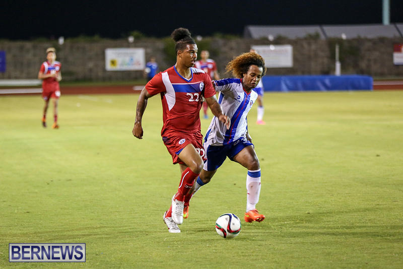Dominican-Republic-vs-Bermuda-Football-June-4-2016-47