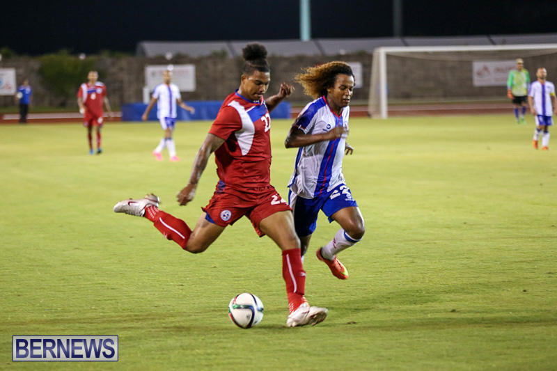 Dominican-Republic-vs-Bermuda-Football-June-4-2016-48