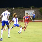 Dominican Republic vs Bermuda Football, June 4 2016-49