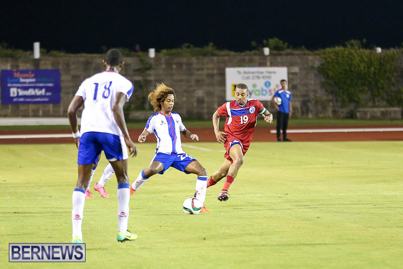 Dominican-Republic-vs-Bermuda-Football-June-4-2016-49