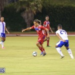Dominican Republic vs Bermuda Football, June 4 2016-54