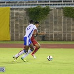 Dominican Republic vs Bermuda Football, June 4 2016-55