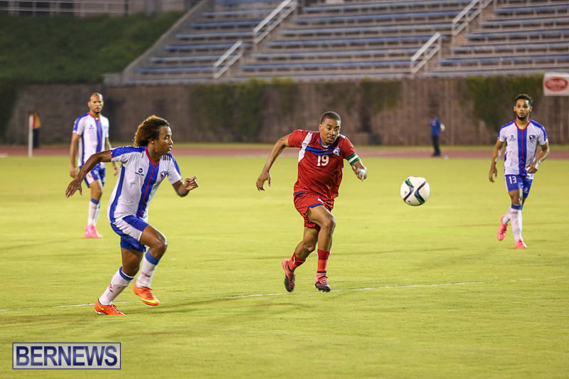 Dominican-Republic-vs-Bermuda-Football-June-4-2016-59