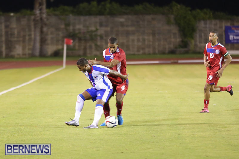 Dominican-Republic-vs-Bermuda-Football-June-4-2016-6