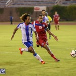 Dominican Republic vs Bermuda Football, June 4 2016-61