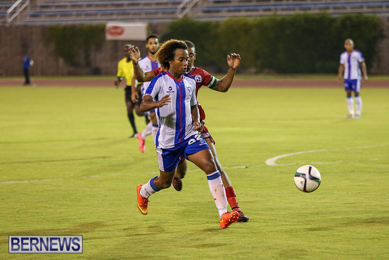 Dominican-Republic-vs-Bermuda-Football-June-4-2016-62