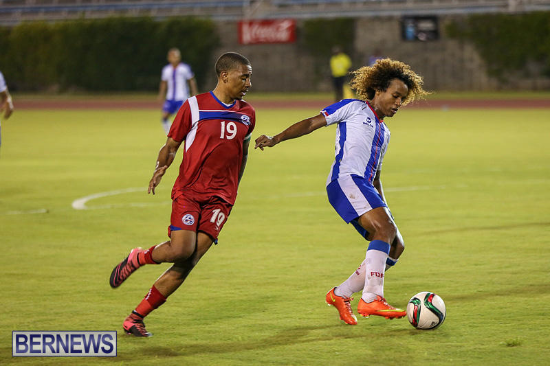 Dominican-Republic-vs-Bermuda-Football-June-4-2016-63