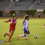 Dominican Republic vs Bermuda Football, June 4 2016-64
