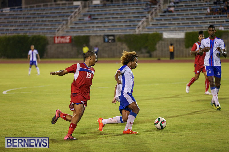 Dominican-Republic-vs-Bermuda-Football-June-4-2016-64
