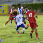 Dominican Republic vs Bermuda Football, June 4 2016-65